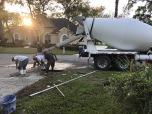 Sprinkler repairs jacksonville fl